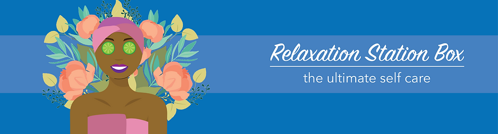 relaxation station smiling-01.png