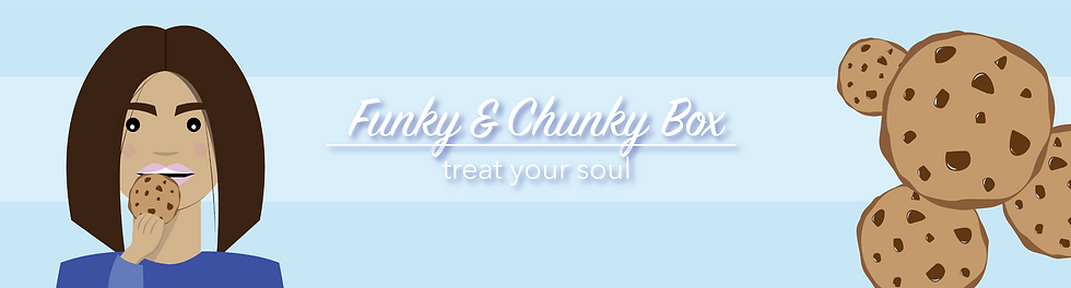 Funky%20and%20Chunky%20baner_edited.png