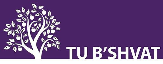 Tu B'Shvat logo 1-21-20.jpg