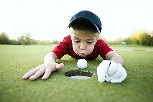 Golf-Kid-for-web-1.jpg