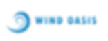 Wind-Oasis-logo.png