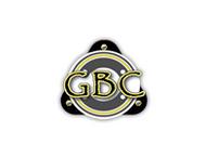 SALE OF GORILLA BRAKE HOLDINGS