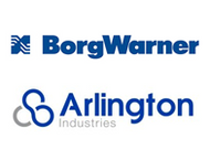 SALE OF BORGWARNER'S GLOBAL THERMOSTATS BUSINESS