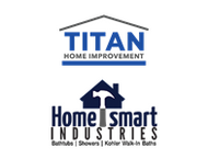 PURCHASE OF HOME SMART INDUSTRIES