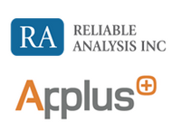 SALE OF RELIABLE ANALYSIS