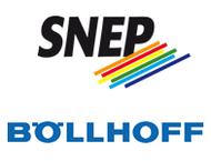 SALE OF SNEP S.A.