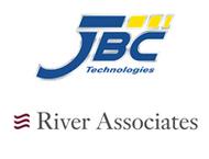 SALE OF JBC TECHNOLOGIES
