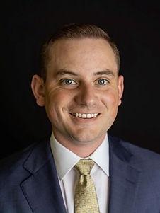 Andrew McCoy (Sized).jpg
