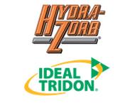 SALE OF HYDRA-ZORB COMPANY