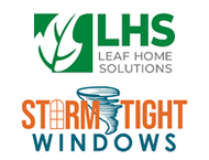 PURCHASE OF STORM TIGHT WINDOWS