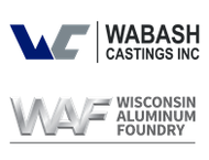 SALE OF WABASH CASTINGS