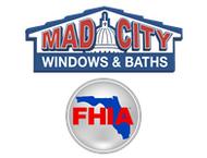 SALE OF MAD CITY WINDOWS & BATHS