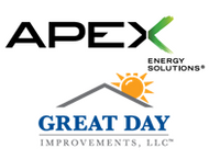 SALE OF APEX ENERGY SOLUTIONS