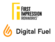 SALE OF FIRST IMPRESSION IRONWORKS