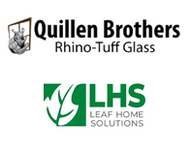 SALE OF QUILLEN BROTHERS