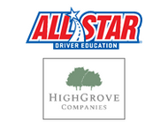 SALE OF ALL STAR DRIVER EDUCATION