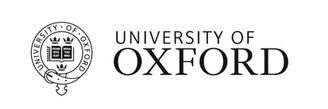 universityoxford_edited.jpg