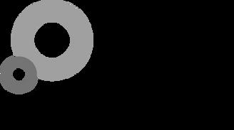workspace_logo_edited.png