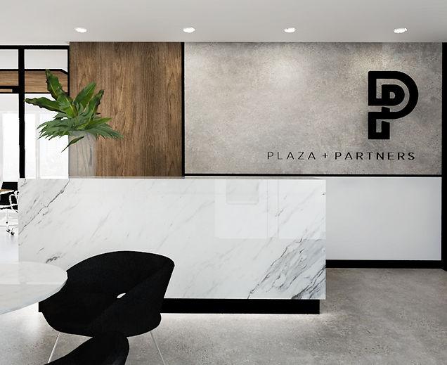 PP Office 3.jpg