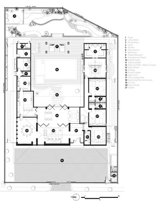 BVR Plan.jpg