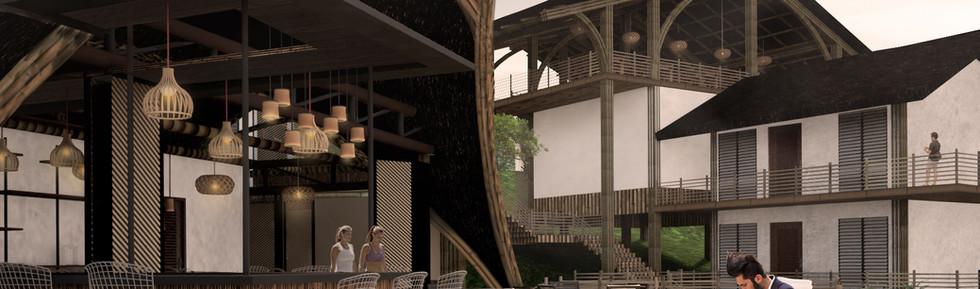 El Nido-Restaurant.jpg