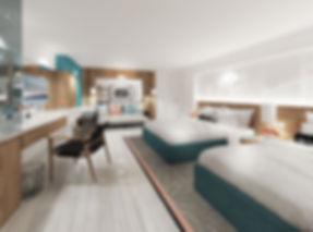 Patio_Interiors03-web.jpg