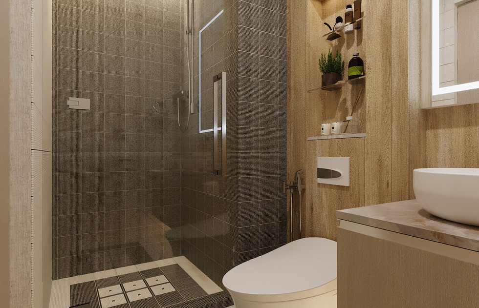 SHS Bathroom 3.jpg