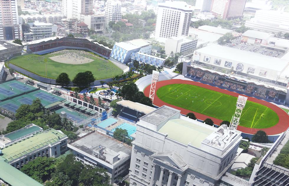04 Rizal Complex.png