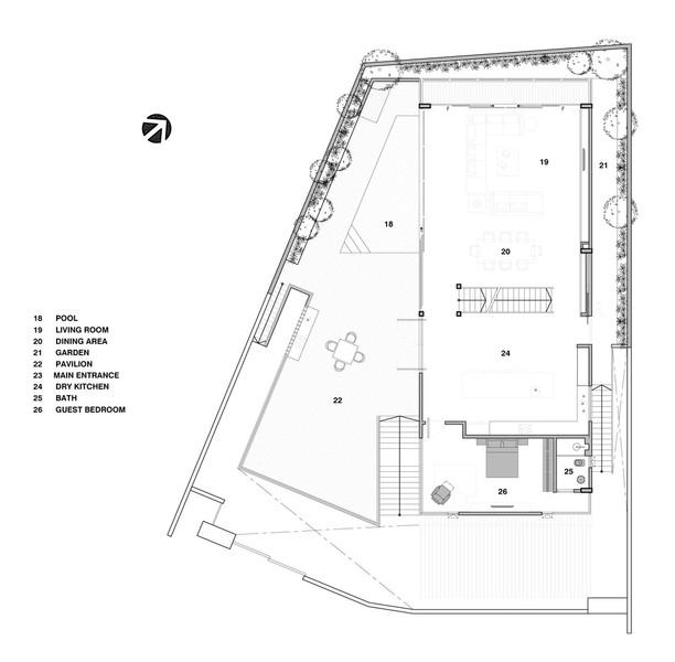 Plan 2F.jpg
