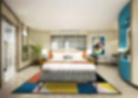 Hue Hotel 4.jpg