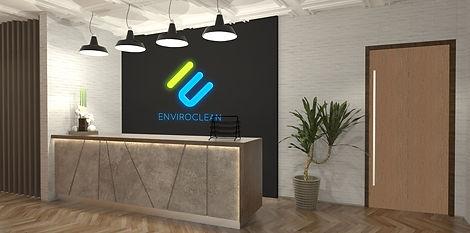 ENVIROCLEAN_Reception1.jpg