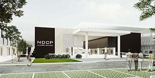 NDCP 2.jpg