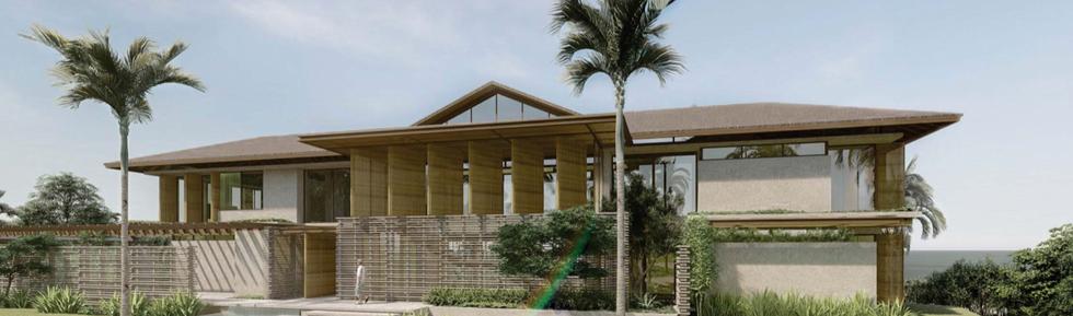 Copy of Romblon Resthouse.png
