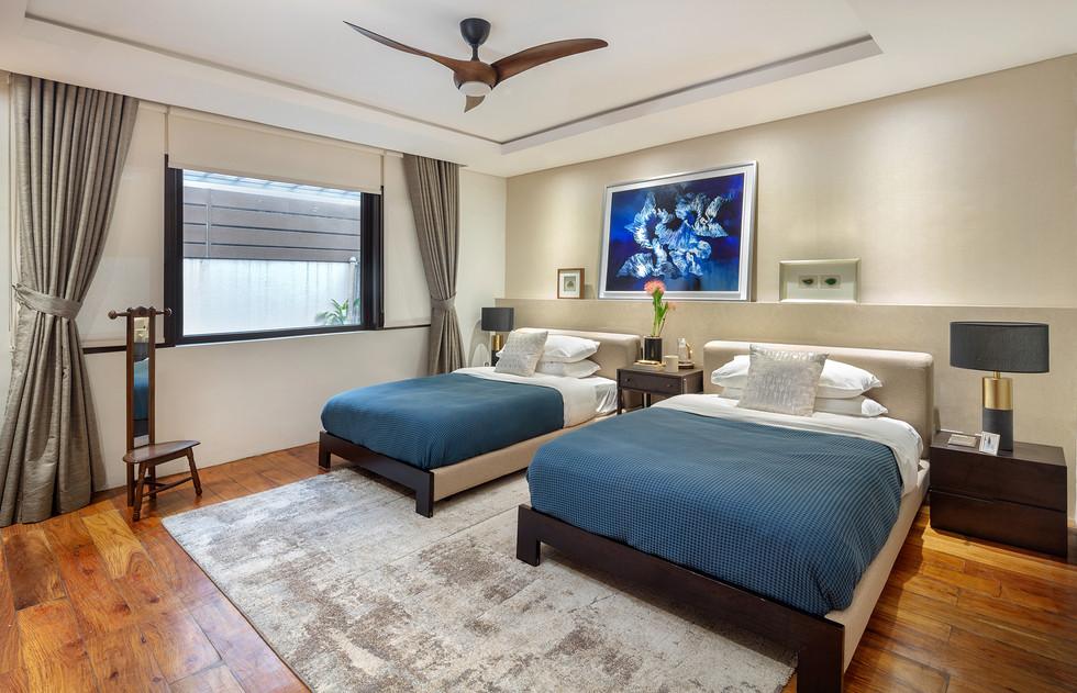 BVR Guest Room.jpg