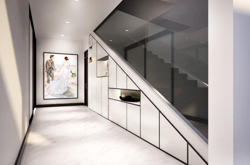1F Hallway.jpg