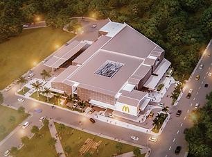 Tanauan Zentrum.png
