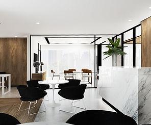 PP Office 2.jpg