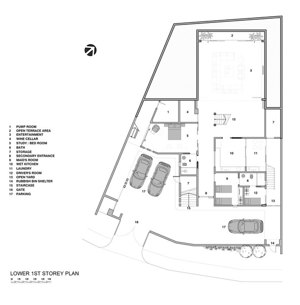 Plan 1F.jpg