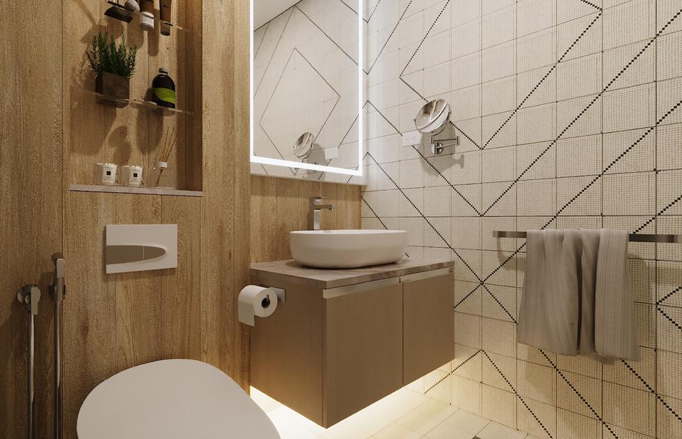 SHS Bathroom 2.jpg