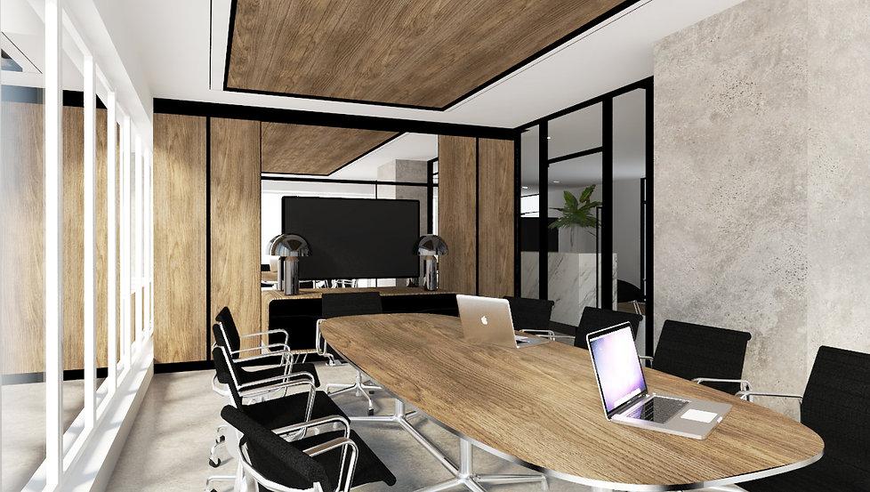 PP Office 1.jpg