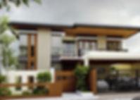 12 Residential.jpg
