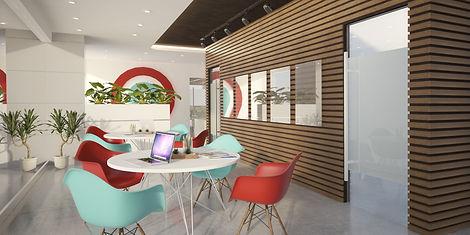 11 Office Interiors.jpg