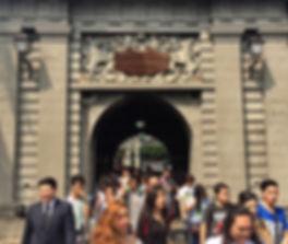 People Asia.jpg