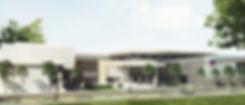 NDCP01.jpg