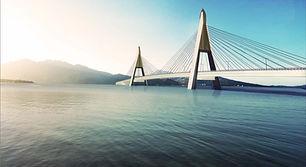 SBMA-bridge.jpg