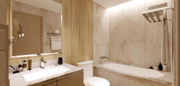 SHS Bathroom.png