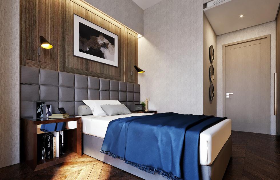 SHS Bedroom 2.jpg