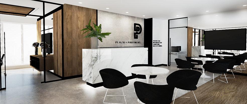 PP Office 4.jpg