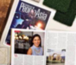 People Asia Feature RPP.jpg
