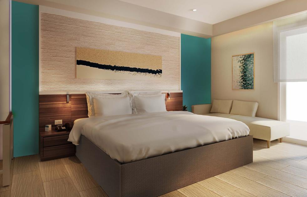 Pico Sands Hotel_2.jpg
